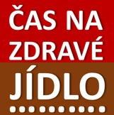Čas na zdravé jídlo.cz