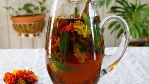 marigold-mint-tea-768x432