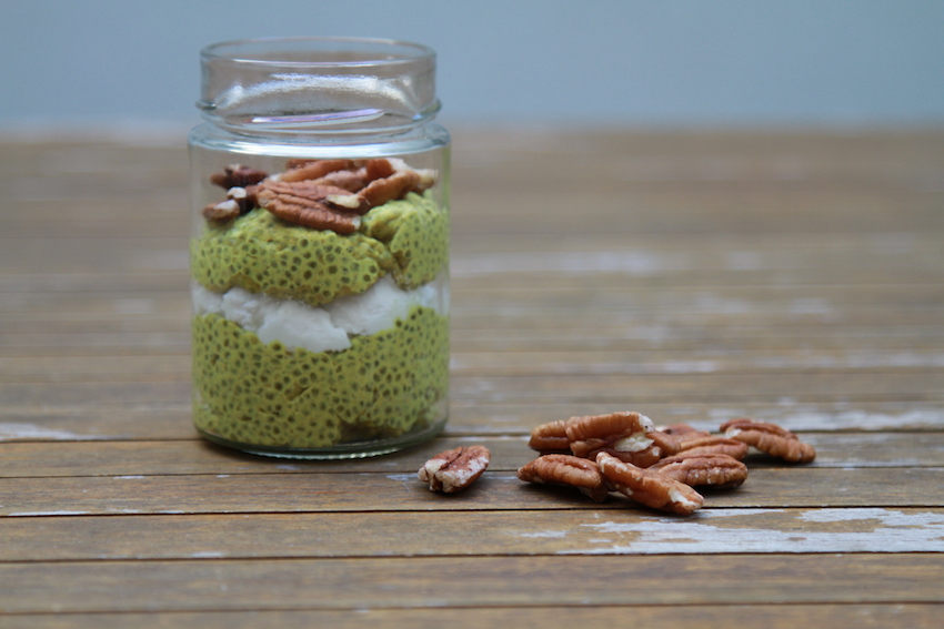 golden-latte-chia-pudding