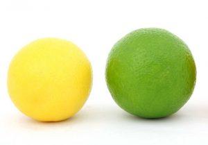 limetka-a-citron