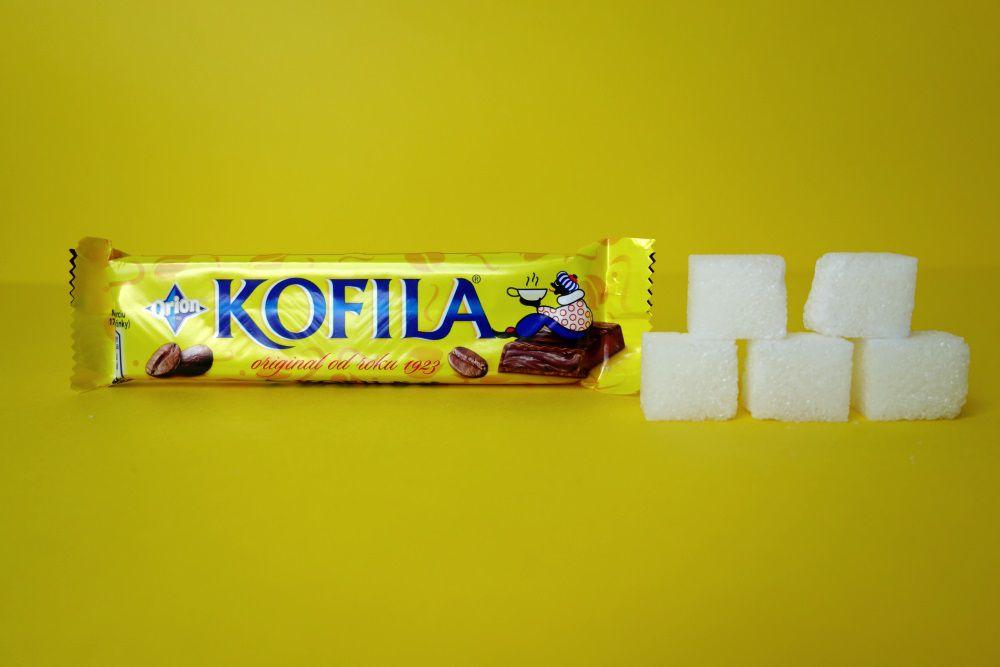 sladkosti03