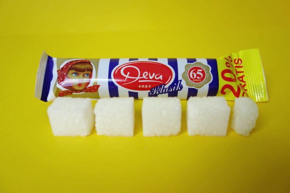 sladkosti05