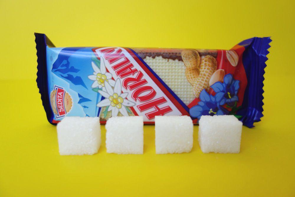 sladkosti15