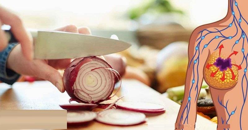 30 nejzdravejsich potravin