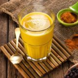 5-Warming-Winter-Drinks-For-Good-Health-770x402