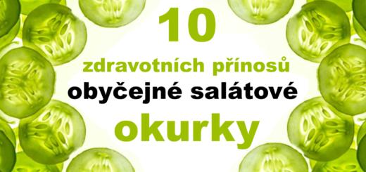 salatova-okurka