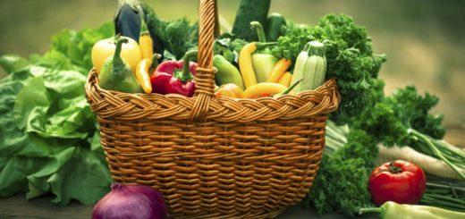 Naučte se doplňovat bílkoviny z rostlinných zdrojů podle vzoru veganů