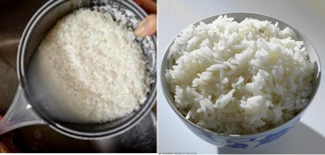 rýže_uvařená_s_kokosovým_olejem_cas_na_zdrave_jidlo_cz