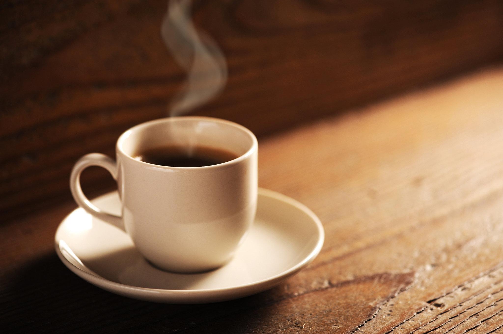 nepijte ranni kavu na prazdny zaludek_casnazdravejidlo_cz