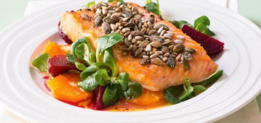 Tuk je přirozenou složkou potravin. Proto byste ho měli zařadit do svého jídelníčku. Zde je těch 10 nejzdravějších tuků pro Vás!